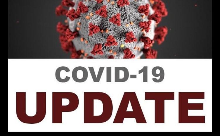 GGUSD CORONAVIRUS UPDATES - article thumnail image