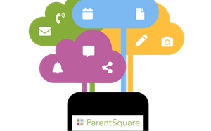 Faylane is using ParentSquare! - article thumnail image